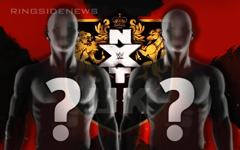 WWE-UK-NXT-Spoilers