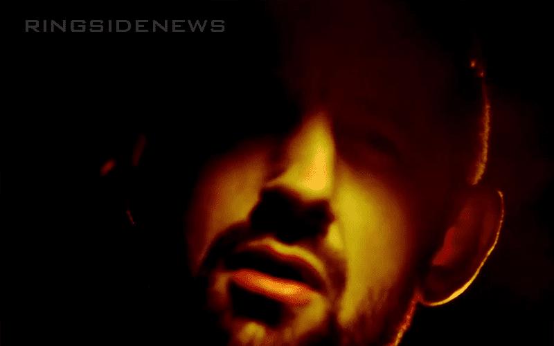 Wade-Barrett-Lucha-Underground