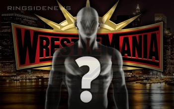 WrestleMania-34-Spoiler-2018