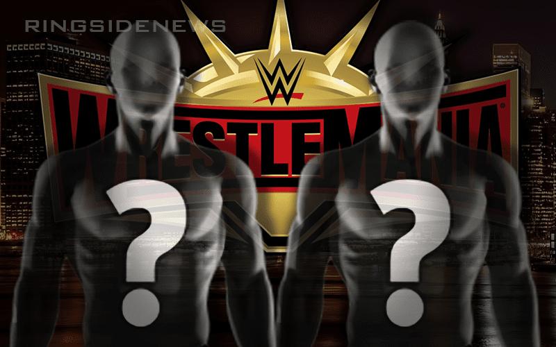 WrestleMania-34-Spoilers-2018
