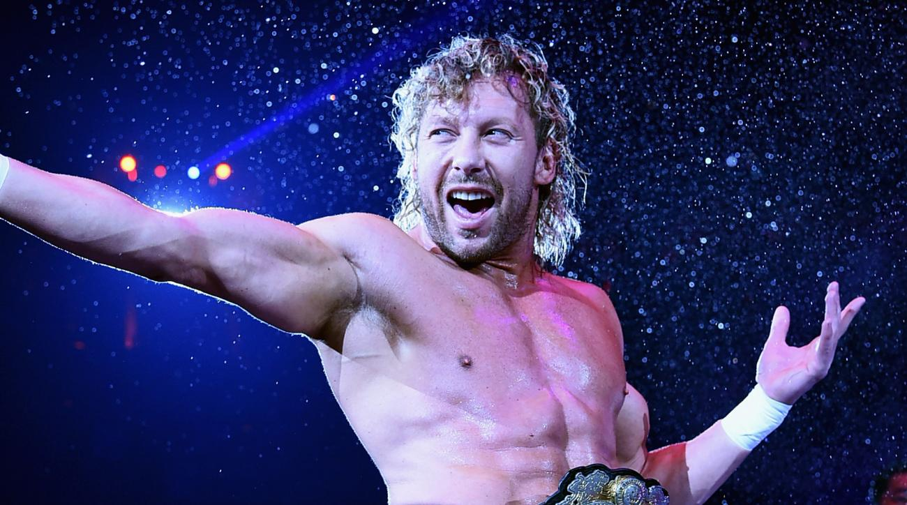 kenny-omega-njpw-champion