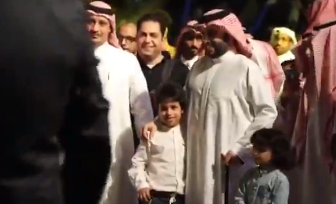 saudi 234