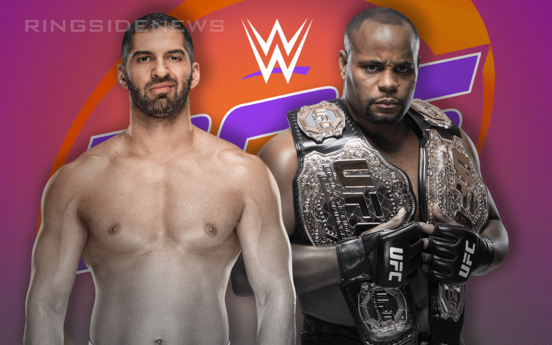 205-Live-Star-Voluneteers-To-Fight-Daniel-Cormier