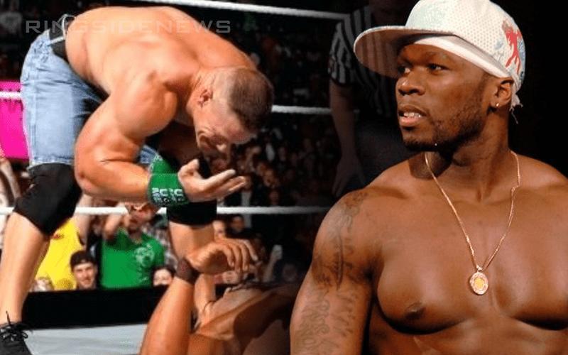 50-Cent-John-Cena