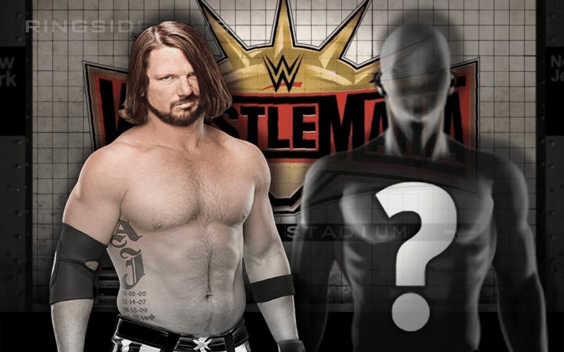 AJ-Styles-WrestleMania-35