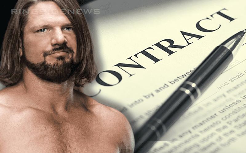AJ-Styles-contract