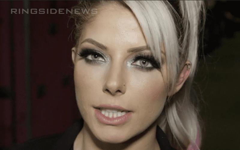 Alexa-Bliss-Up-Close-2