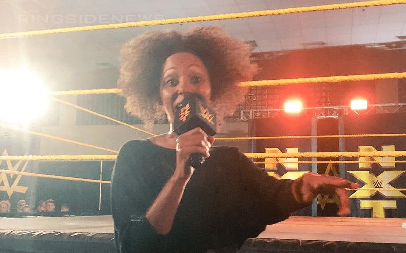 Alicia-Taylor-Makes-WWE-NXT-Debut