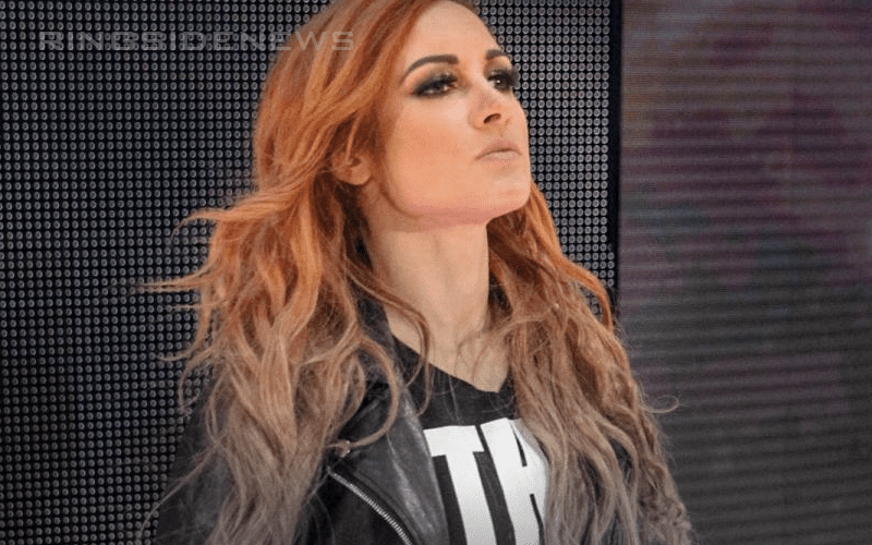 Becky-Lynch-Entrance-2018