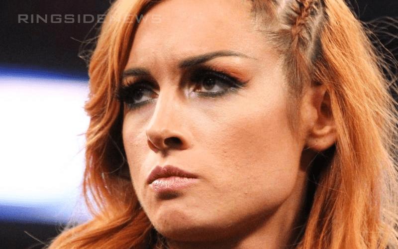 Becky-Lynch-Not-Impressed