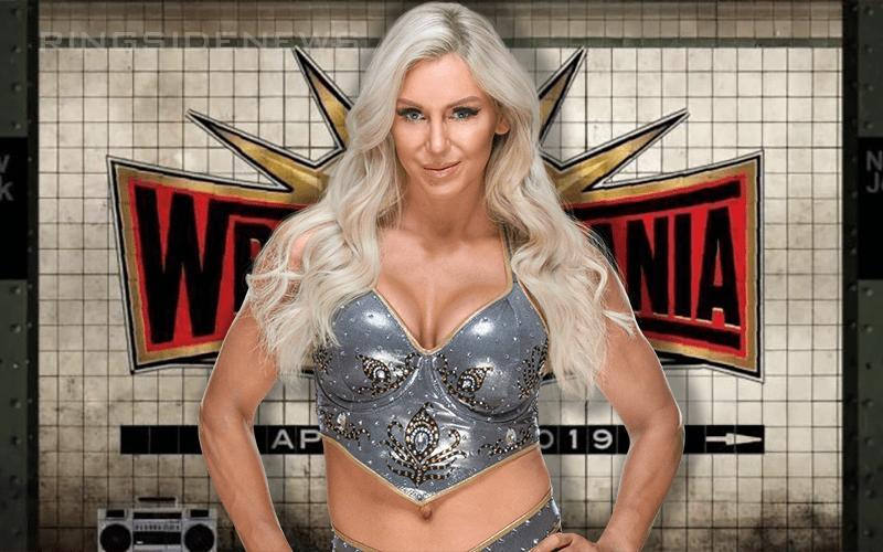 Charlotte-Flair-WrestleMania