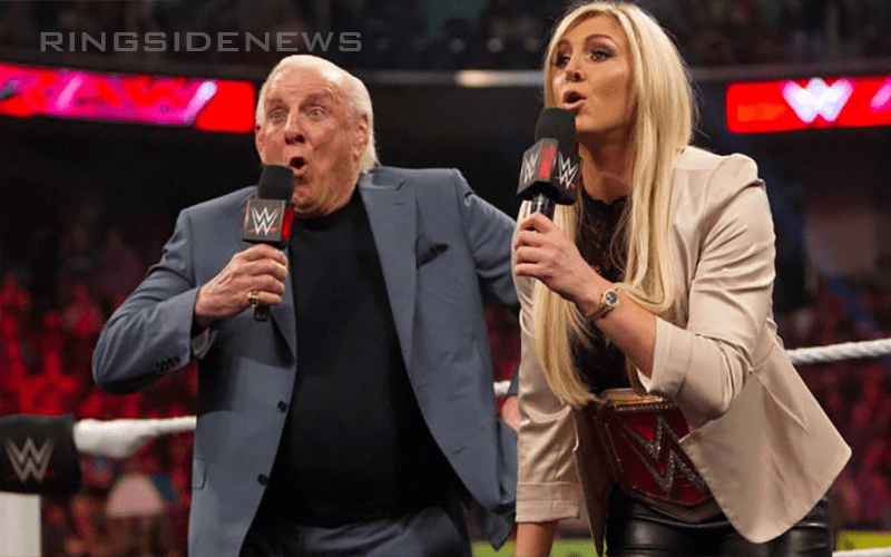 Charlotte-Flair-and-Ric