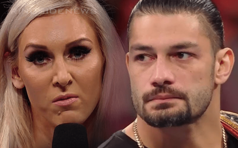 Charlotte-and-Roman-Reigns
