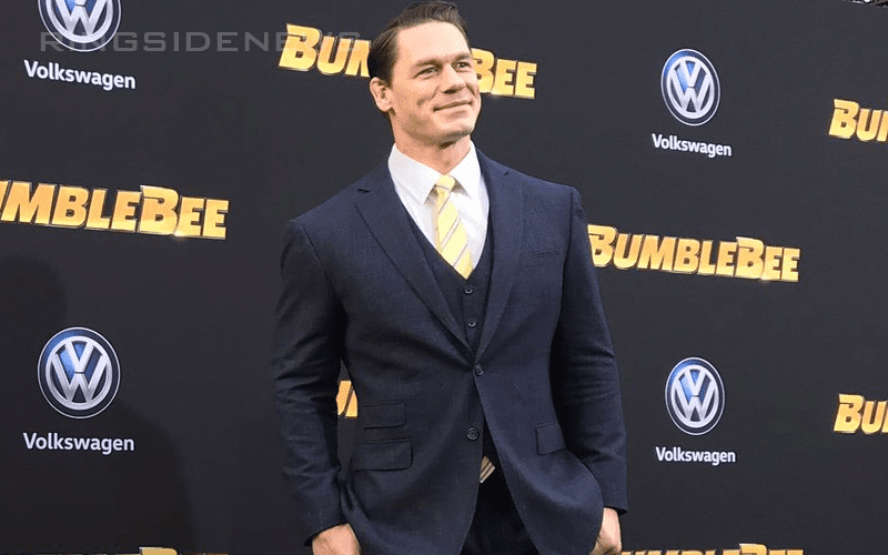 Check-Out-Photos-&-Videos-of-John-Cena-from-Bumblebee-Premiere