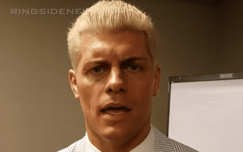 Cody-Rhodes-2018-New-1