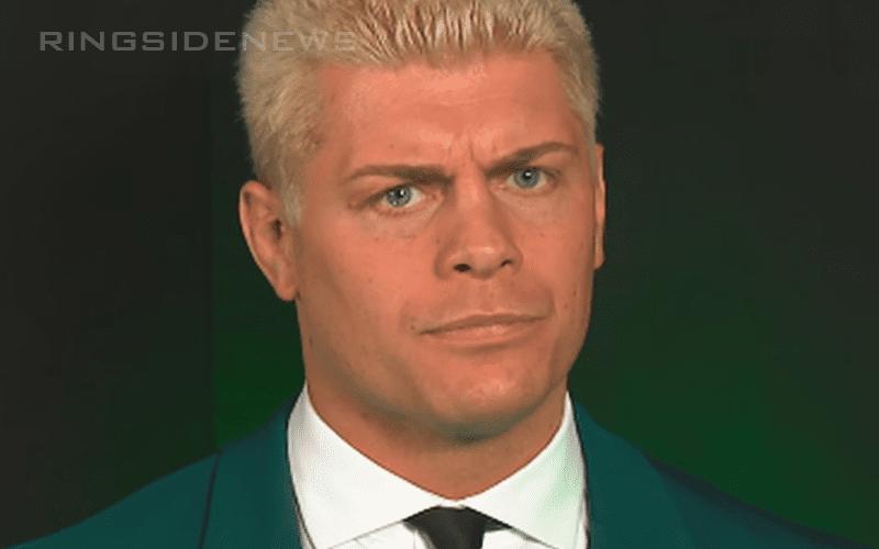 Cody-Rhodes-Not-Impressed