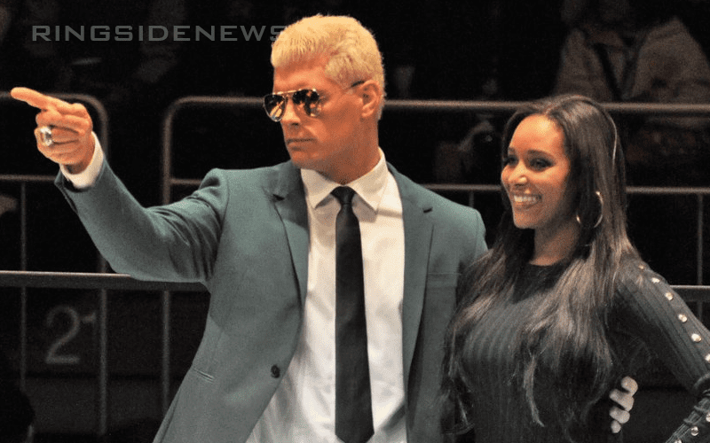 Cody-Rhodes-Pointing