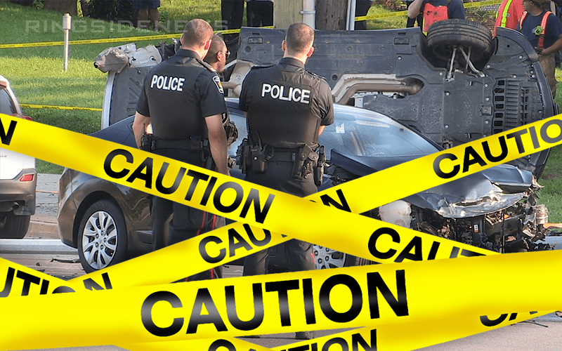 Crime-Scene-Car