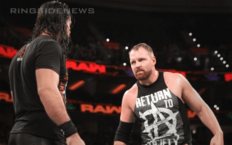 Dean-Ambrose-Face-to-Face-with-Rollins