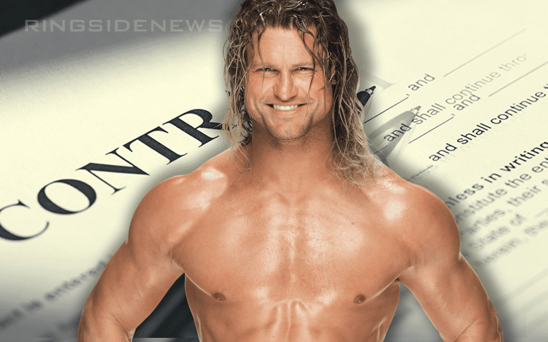 Dolph-Ziggler-contract