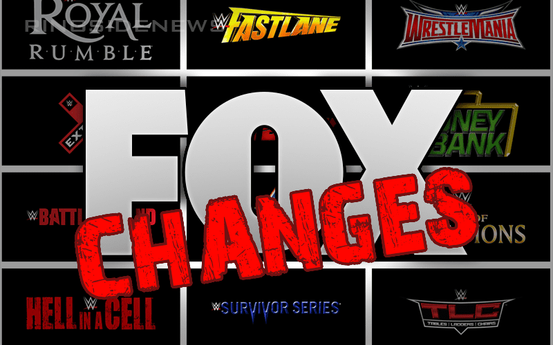 FOX-PPV-Changes
