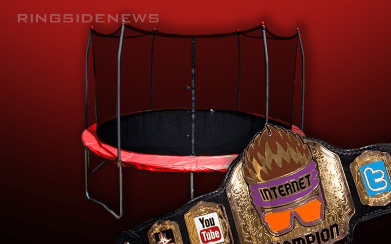 Fans-Might-See-A-Backyard-Trampoline-Match-For-The-WWE-Internet-Title
