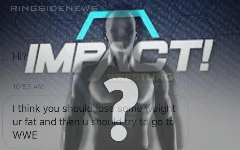 Impact-Wrestling-DM