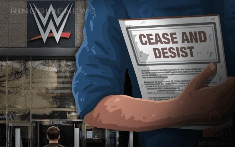 Indie-Wrestling-Company-Issues-Cease-&-Desist