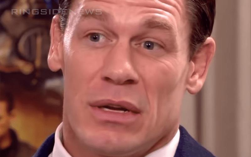 John-Cena-Interview-2018-NEWEWT