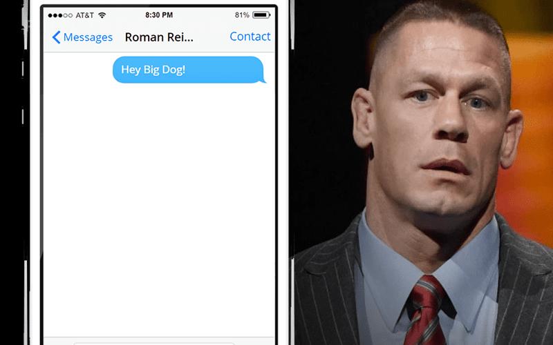 John-Cena-Text