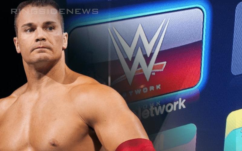 Lance-Storm-WWE-Network