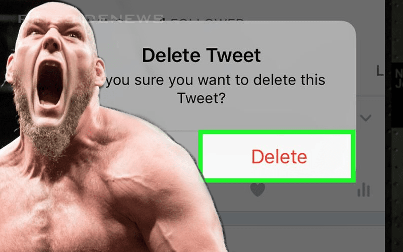 Lars-Sullivan-Delete-Tweets
