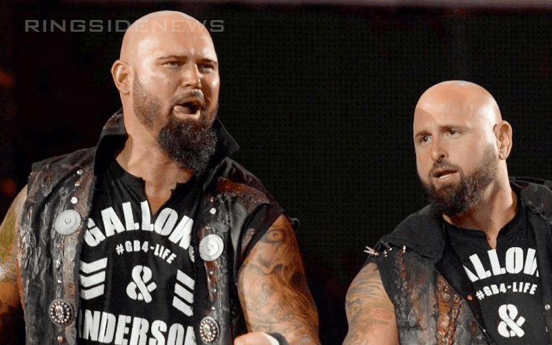 Luke-Gallows-&-Karl-Anderson