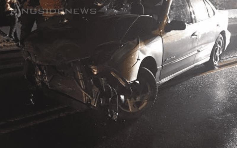 Mauro-Car-Accident
