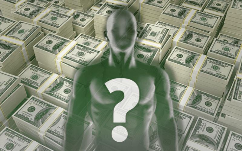 Money-Spoiler