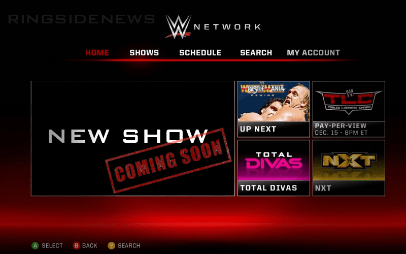 New-Show-Coming-Soon-WWE-Network