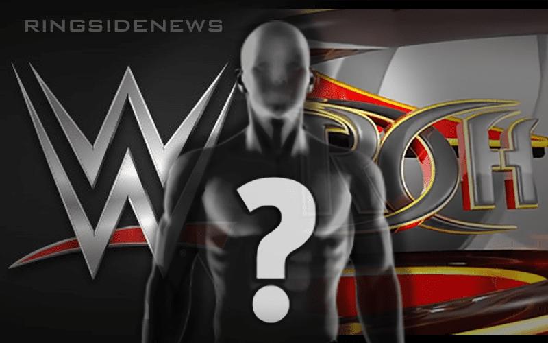 ROH-WWE-Spoiler