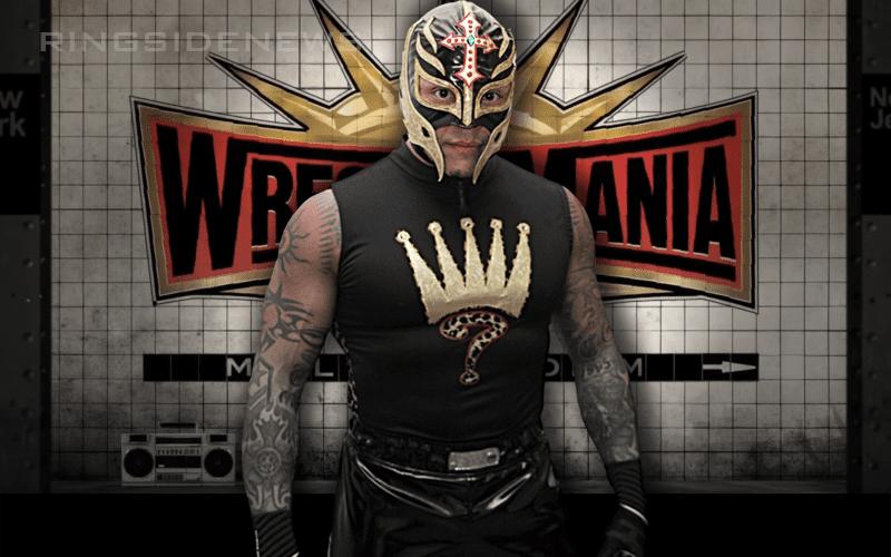 Rey-Mysterio-WrestleMania-25