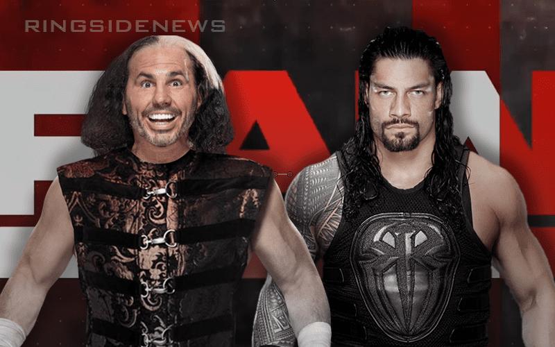 Roman-Reigns-vs-Matt-Hardy