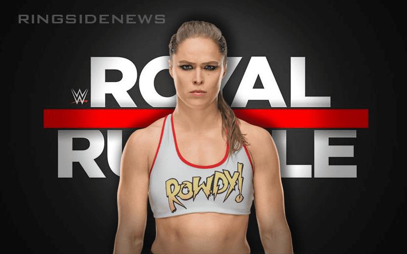 Ronda-Rousey-Royal-Rumble