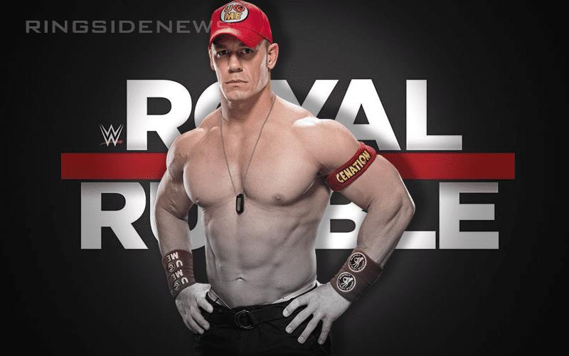 Royal-Rumble-John-Cena