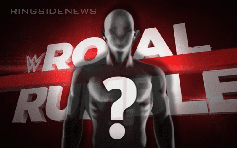 Royal-Rumble-Spoiler-2019