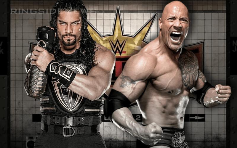 The-Rock-vs-Roman-Reigns-WrestleMania-35-NEW