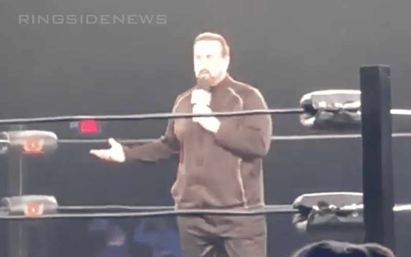 Tommy-Dreamer-Addresses-Crowd