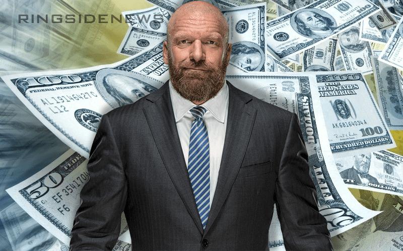 Triple-H-Money