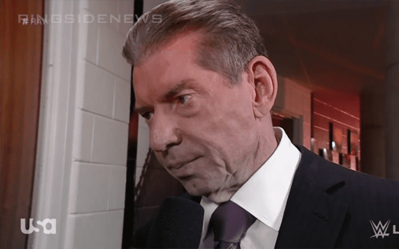 Vince-McMahon-2018-NEWEST