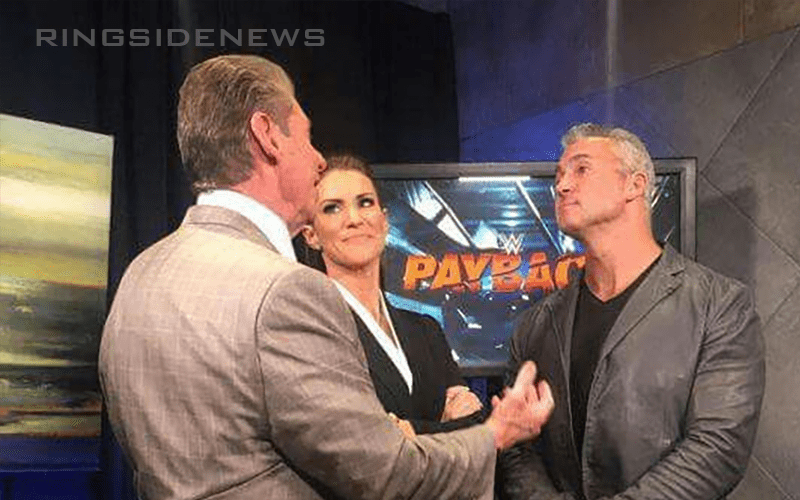 Vince-McMahon-Backstage-with-stephanie-and-shane