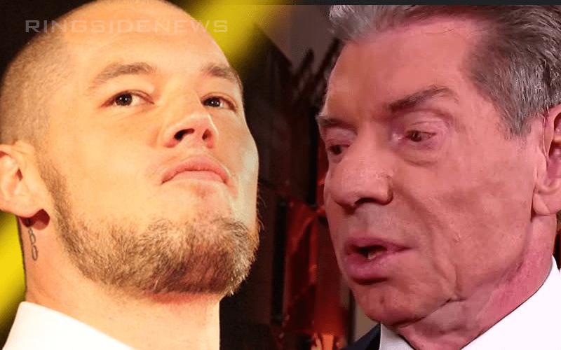 Vince-McMahon-Baron-Corbin