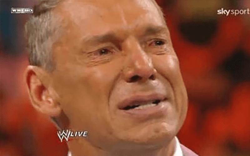 Vince-McMahon-Crying