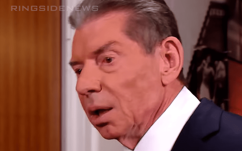 Vince-McMahon-Face-Scared